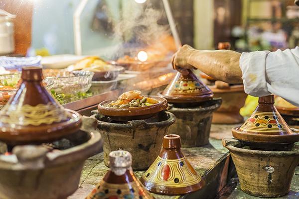 vraie culture grand sud Maroc circuit désert Amoodo